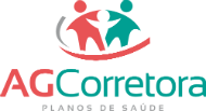 14437_AG_Corretora_170216