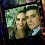 depoimentos_planosdesaude_paulinho
